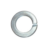 Homelite Genuine OEM Replacement Washer # 678263001