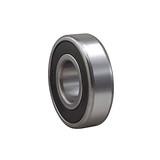 Ridgid Ryobi Saw Replacement 608 Ball Bearing # 671498001
