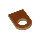 Ryobi Cultivator Replacement Clamp # 630801001