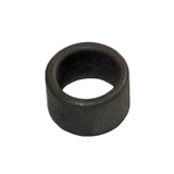 Ryobi Hedge Trimmer Replacement Spacer # 638668001