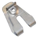 Ryobi P320 / P360 Fastener OEM Replacement Belt Clip # 633586002