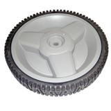 Husqvarna Genuine OEM Replacement Wheel # 585911001