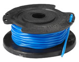 Weed Eater 20V String Trimmer Replacement .065 Spool # 966709701