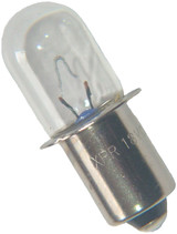 Ryobi/Ridgid R859/FL1800 Xenon Bulb 18V-DC 0.65A # 780204001