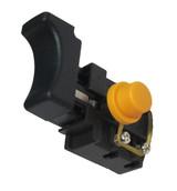 Ryobi HPL51K Corded Hand Planer Replacement Switch # 760304003