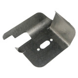 Ryobi Hedge Trimmer OEM Replacement Gasket # 901452008