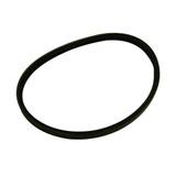 Skil 3386-01 Genuine OEM Replacement Belt # 2610958810