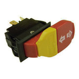 Skil 3386-01 Genuine OEM Replacement Switch # 2610958835