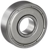 Ryobi & Ridgid Power Tool Replacement 608Z Bearing # 680141018