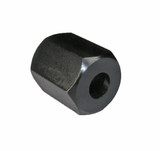 Ryobi P600 18V Cordless Trimmer Replacement Collet Nut # 690043002