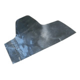 Homelite Chain Saw Replacement Heat Shield # 700150002