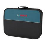 Bosch 25618-02 Genuine OEM Replacement Tool Bag # 2610034021X