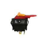 Skil 3601 Genuine OEM Replacement Switch # 2610032209