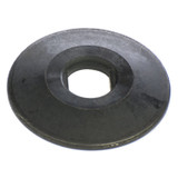 Skil SPT88-01 Genuine OEM Replacement Blade Washer # 2610911909
