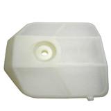 Ryobi RY3714 Genuine OEM Replacement Upper Air Cleaner # 518423002