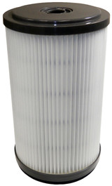 Ryobi P770 Genuine OEM Replacement Vac Filter # 313052002