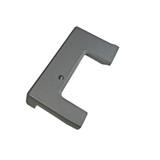 Skil SPT88-01 Genuine OEM Replacement Workpiece Stop # 1609730909