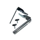 Skil SPT88-01 Genuine OEM Replacement Crown Stop # 1609731026