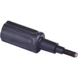 Skil SPT88-01 Genuine OEM Replacement Knob # 1609730936