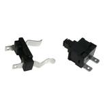 Ryobi P2803 Genuine OEM Replacement Switch Assembly # 311822001