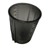Ryobi P2800 Genuine OEM Replacement Tank Cap # 313484001