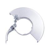 Skil 9296-01 Genuine OEM Replacement Guard # 2610025794