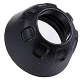 Dremel 300/800 Genuine OEM Replacement Nose Cap # 2610919754