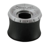 Dremel Rotary Tool OEM Replacement Nose Cap # 2610013854