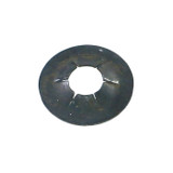 Skil Miter Saw OEM Replacement Locking Ring # 2610990521
