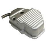 Ryobi RY08420 Genuine OEM Replacement Muffler # 309330004