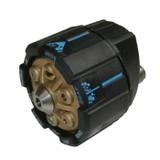 Homelite Genuine OEM Replacement Nozzle # 310667010