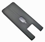 Ridgid R3121/R8433/R883 Saw Replacement No-Mar Base Plate # 513410001