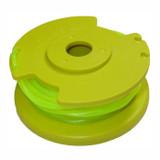 Ryobi P2000-P2005 Trimmer Replacement Spool W/Line # 310917001