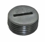 Ridgid R3030/R3101/R3100 Replacement Brush Cap # 516851001