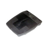 Homelite Grass Shear Replacement Cover # 310996001