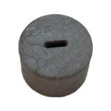 Dremel Rotary Tool OEM Replacement Brush Cap # 2610009826