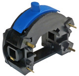Dremel Rotary Tool OEM Replacement Switch # 2610941127