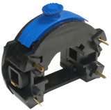 Dremel Rotary Tool OEM Replacement Switch Assembly # 2610021214