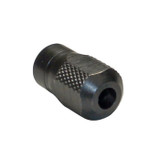 Dremel Rotary Tool OEM Replacement Collet Nut # 2610014582