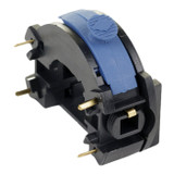 Dremel Rotary Tool OEM Replacement Switch # 2610009844