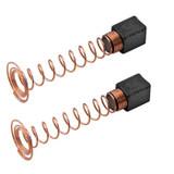 Dremel Rotary Tool OEM Replacement Brush Set # 2610024715