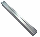Bosch 4100 Table Saw Replacement Miter Rip Fence # 2610950106