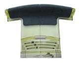 Ryobi JM82K Biscuit Joiner Replacement Fence Handle # 342216001