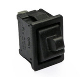 Roto Zip RZ25 Router Replacement Switch # 2610933516