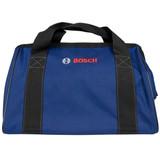 """Bosch 19"""" x 12"""" x 13"""" Heavy Duty Contractors Tool Bag # 2610944955"""