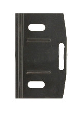 Bosch 4100 Table Saw Replacement Clamping Plate # 2610950100