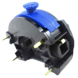 Dremel Rotary Tool OEM Replacement Switch 120v # 2610013852