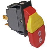 Skil 3310 Table Saw Replacement Switch # 2610958888