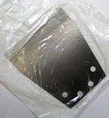 """Bosch HS1918 Scraper Replacement 6"""" Scraper Blade # 2610992179"""