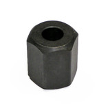 Bosch 1638 Rotary Cutter Replacement Collet Nut # 2610909214